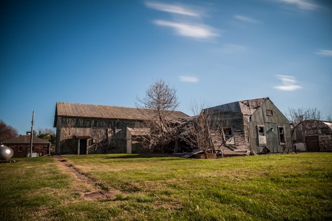 Fort Howard MD baltimore Photo Photography