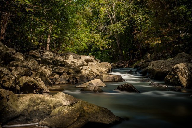 092415_1849-HDR-PS