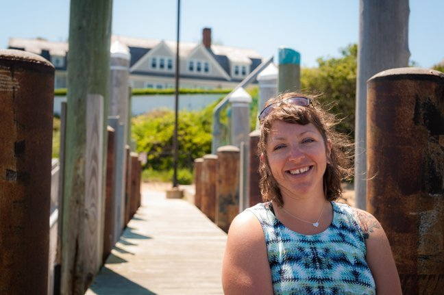 Cape Cod Vacation Photography