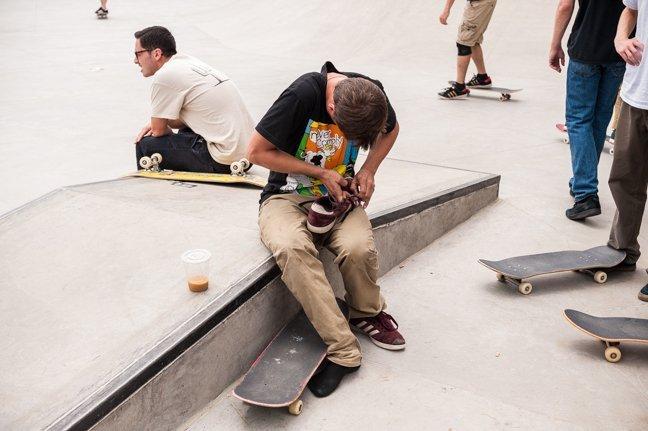skateboarding, baltimore, vu skates hop, Kelly hart, es, es skateboarding
